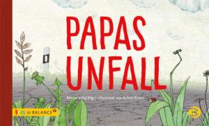 Papas_Unfall